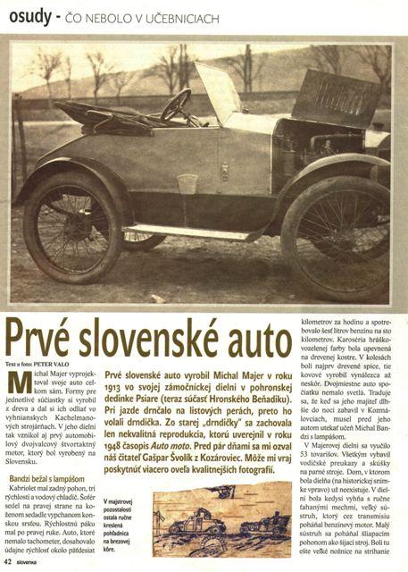 Zoznam osobností Slovenov teraz zvaných ako Slovákov 01-tit10