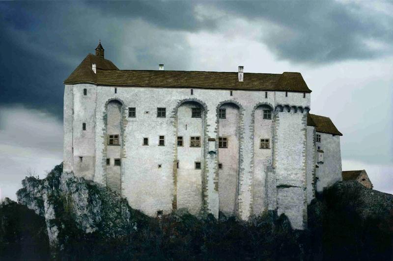 Najnovšie archeologické výskumy na Slovensku 26061310