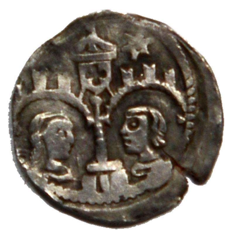 Najnovšie archeologické výskumy na Slovensku 5ixgtw11