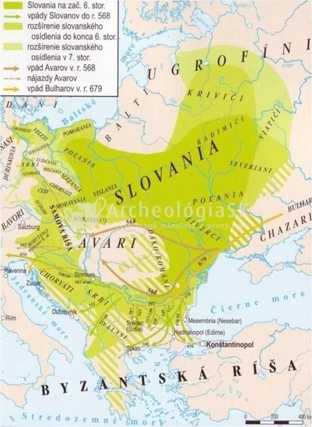 Sloveni, Slovenky, Slovensko, Slovenija, slovenčina, slovenský, slovenská, slovenské - Stránka 2 B4661810