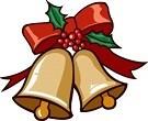 Kračún, Koleda, Koľada, Gody, Štedrý večer, Vianoce - oslava zimného slnovratu Bhh01010
