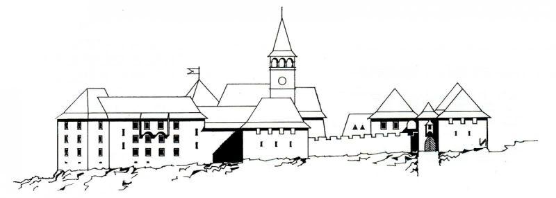 Najnovšie archeologické výskumy na Slovensku - Stránka 2 Rmjr4x10