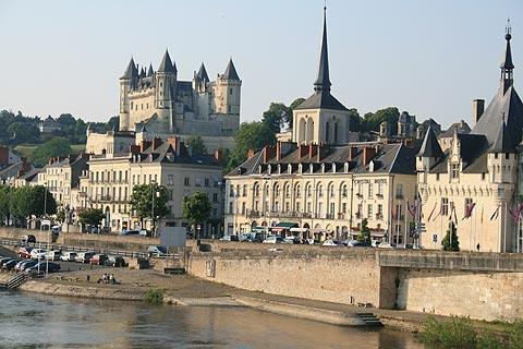 História a politika - Stránka 3 Saumur10