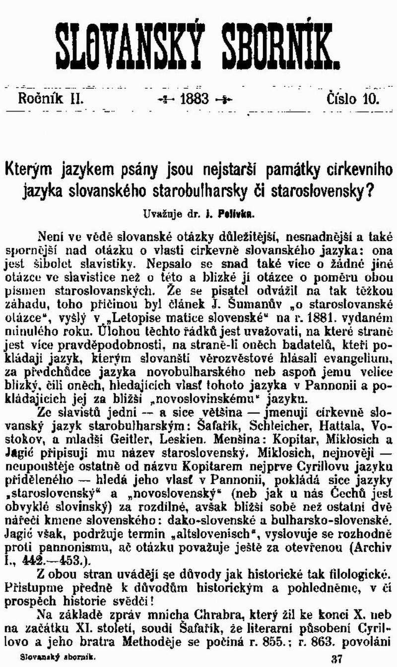 Sloveni, Slovenky, Slovensko, Slovenija, slovenčina, slovenský, slovenská, slovenské Slovie10