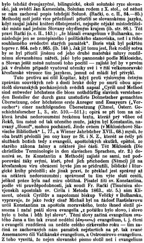 Sloveni, Slovenky, Slovensko, Slovenija, slovenčina, slovenský, slovenská, slovenské Slovie12
