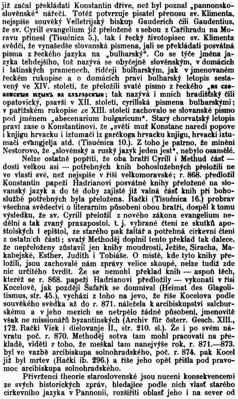 Sloveni, Slovenky, Slovensko, Slovenija, slovenčina, slovenský, slovenská, slovenské Slovie13
