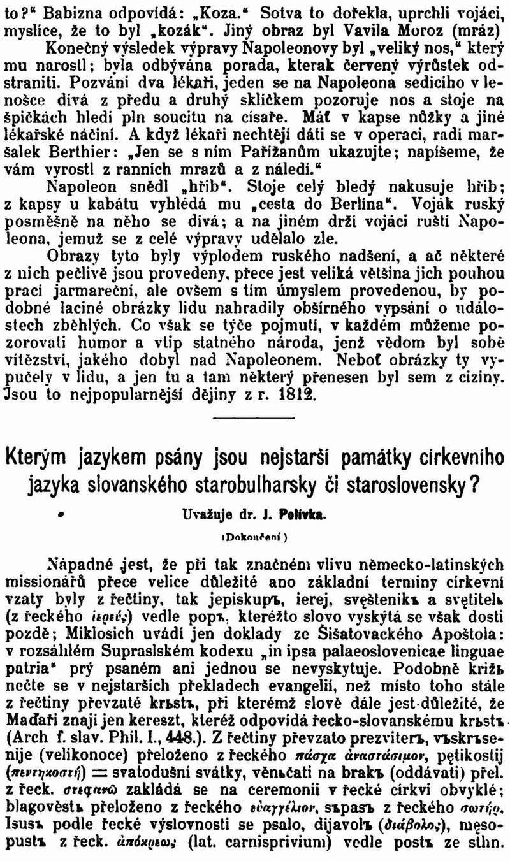 Sloveni, Slovenky, Slovensko, Slovenija, slovenčina, slovenský, slovenská, slovenské Slovie15