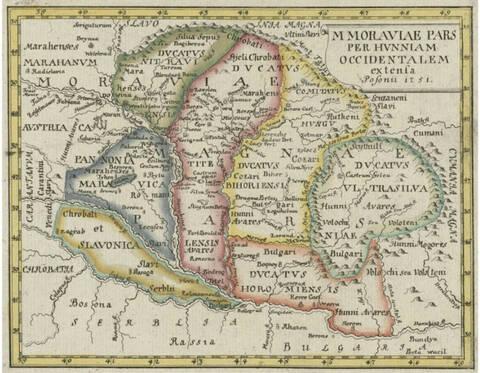 Latinskej datovania lokalít Toronto Číňan pripojiť stránky