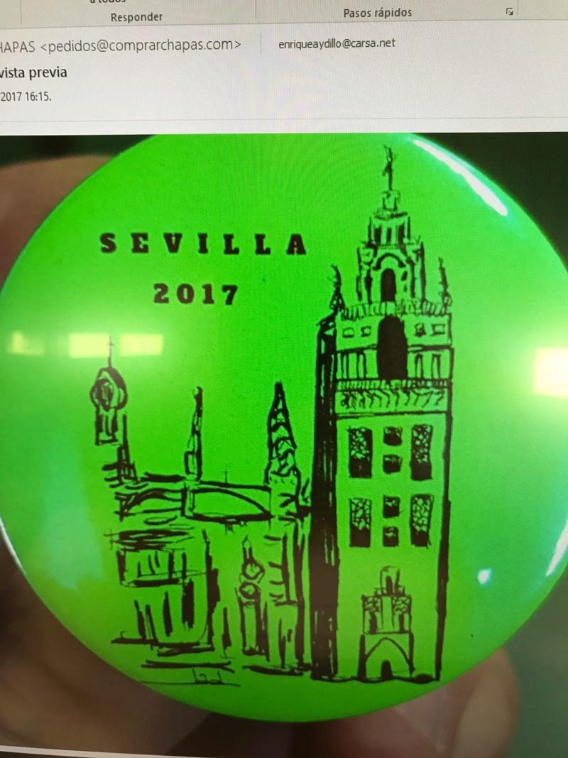 SPYDER  ZEVILLA  29-30 del 9 y 1-10     del 2017 - Página 2 Chapa_11