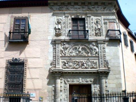 Descubren en Francia una ciudad romana en un estado deslumbrante de conservación Cimg8310
