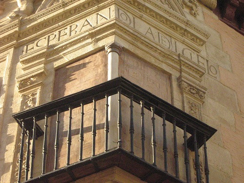 Descubren en Francia una ciudad romana en un estado deslumbrante de conservación Espera10