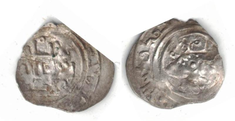 ¿Vives 1132, Alfonso VI? Handus10