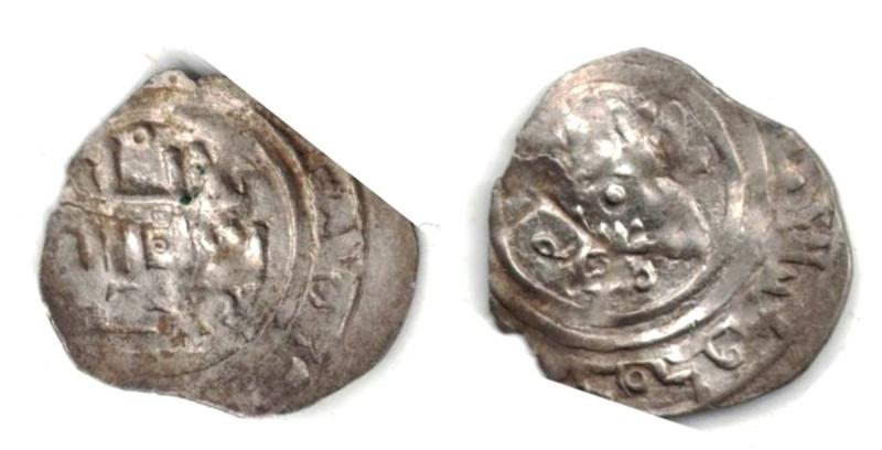 ¿Vives 1132, Alfonso VI? Handus11