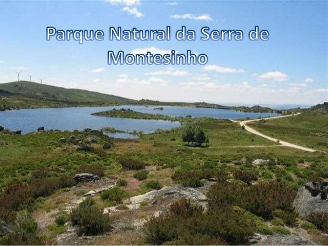 R414-06AGO-PARQUE NATURAL DE MONTESINHO Parque10