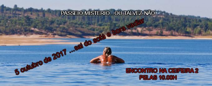 PASSEIO FLASH - DIA 5 DE OUTUBRO Vadiar10