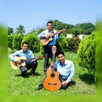 SALUDOS busco este grupo adventista de guitarras  19113510