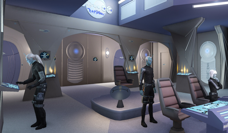 NX-01 Refit - Comment participer Brig0210