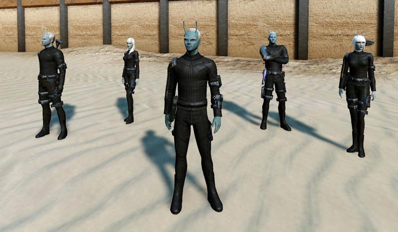 NX-01 Refit - Comment participer Crew0211