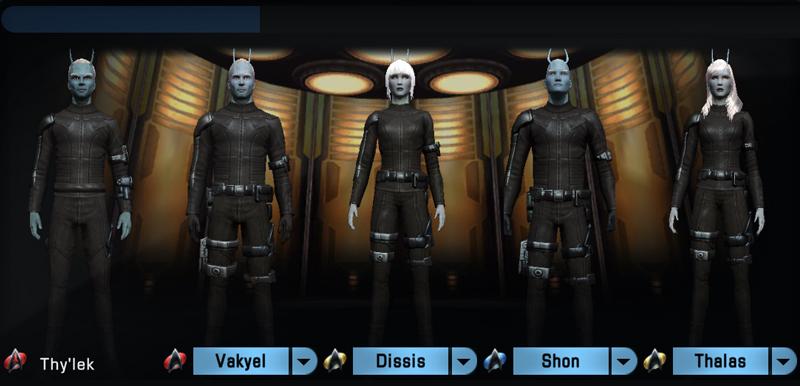 NX-01 Refit - Comment participer Crew11