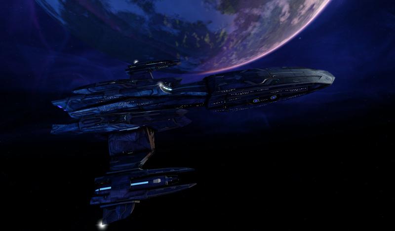 NX-01 Refit - Comment participer Ship11