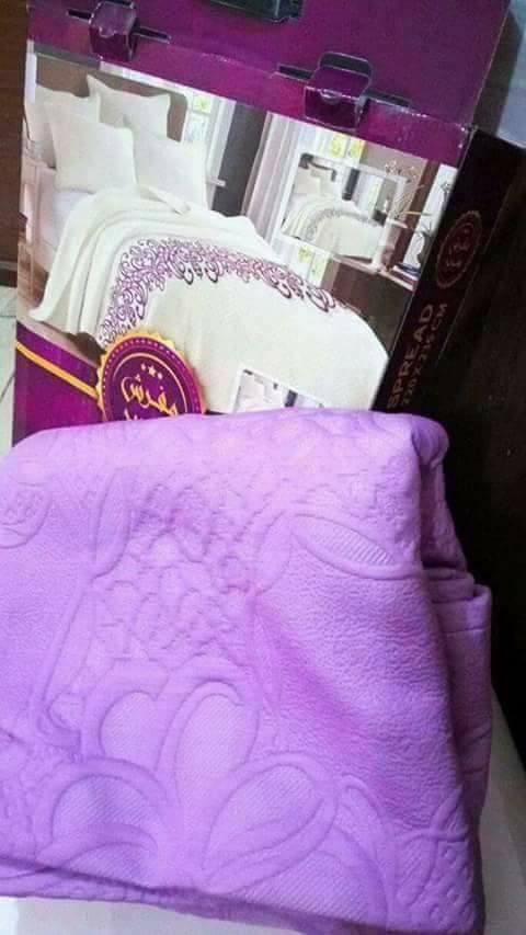 صور علي الطبيعه لمفرش السرير هدية برنامج ماى واى في سبتمبر 2017 21106310