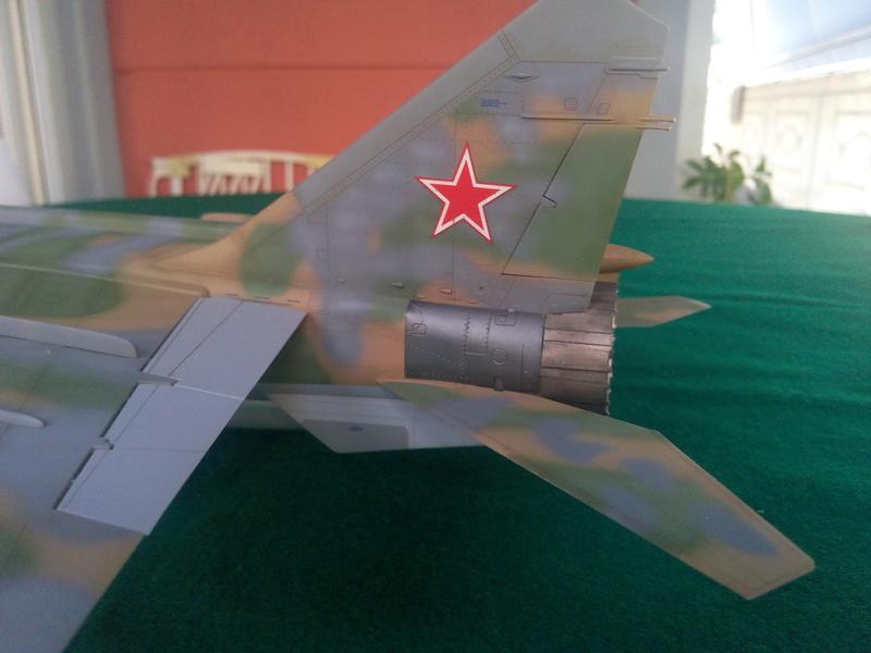 MiG-25RBF, ICM 1/48 Img_2015