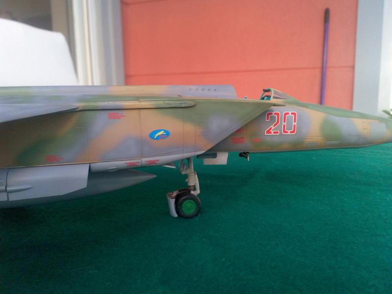 MiG-25RBF, ICM 1/48 Img_2016