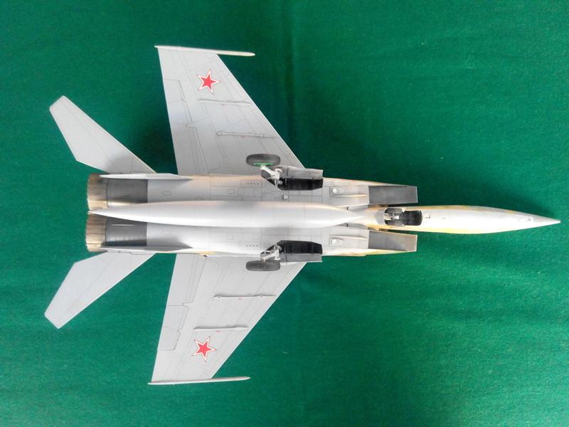 MiG-25RBF, ICM 1/48 Img_2018