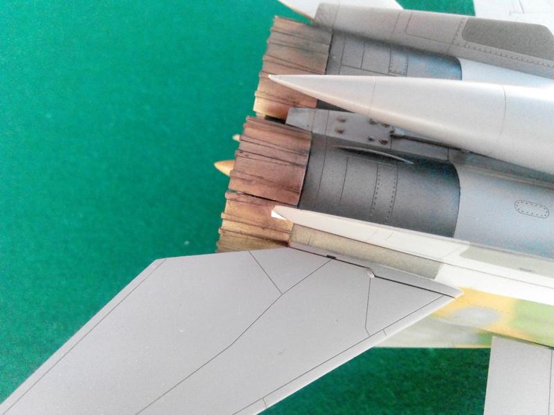 MiG-25RBF, ICM 1/48 Img_2019