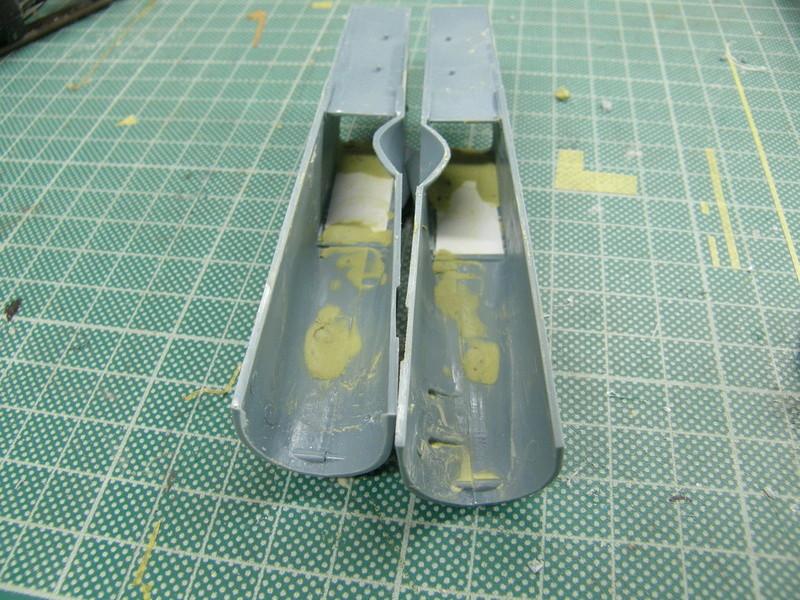 Su-27, Academy 1/48 P9110017