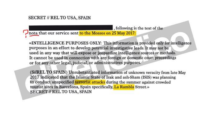 Atentado terrorista en Barcelona. - Página 7 Captur12