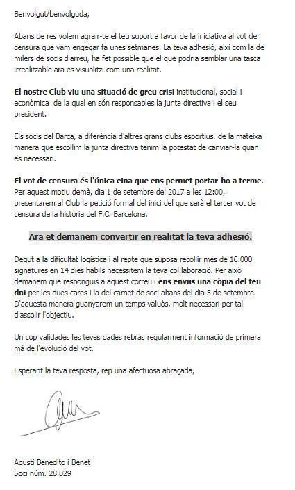 Mocion de censura - Página 3 Captur13