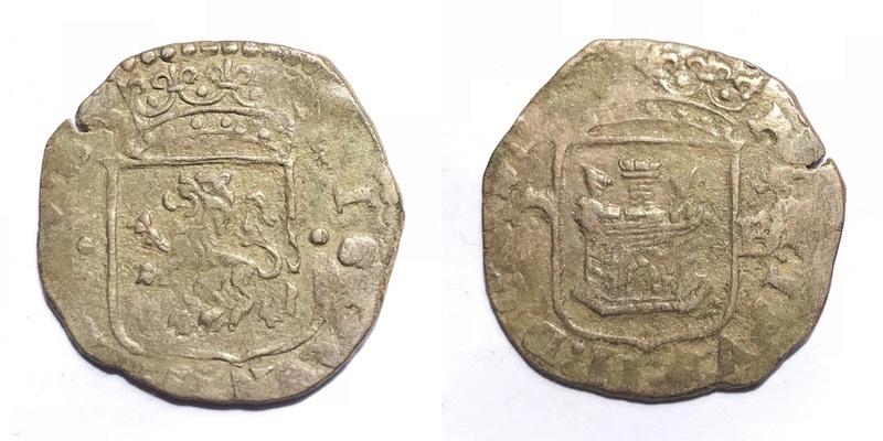 Cuartillo de Felipe II, Segovia _camte12