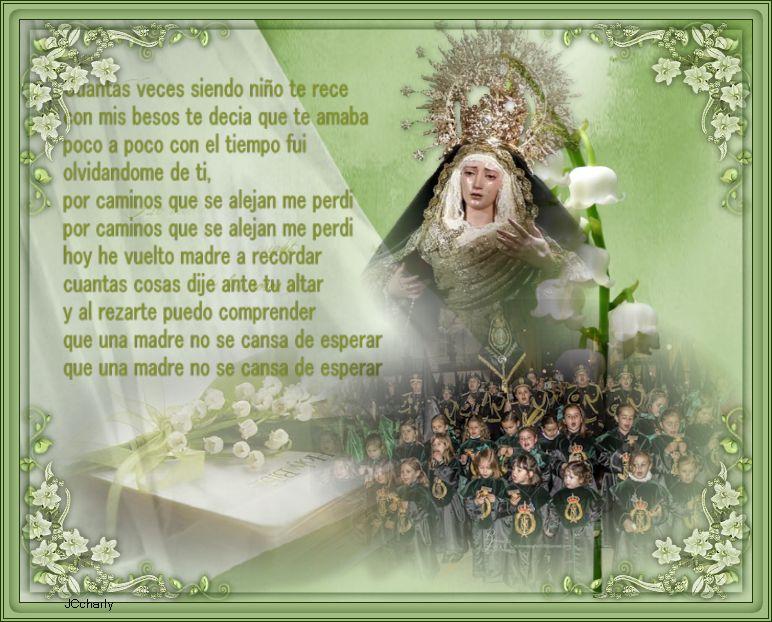 Semana Santa - Página 3 Virgen10