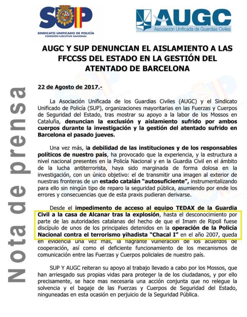 Atentado terrorista en Barcelona. - Página 6 Dh5v_610