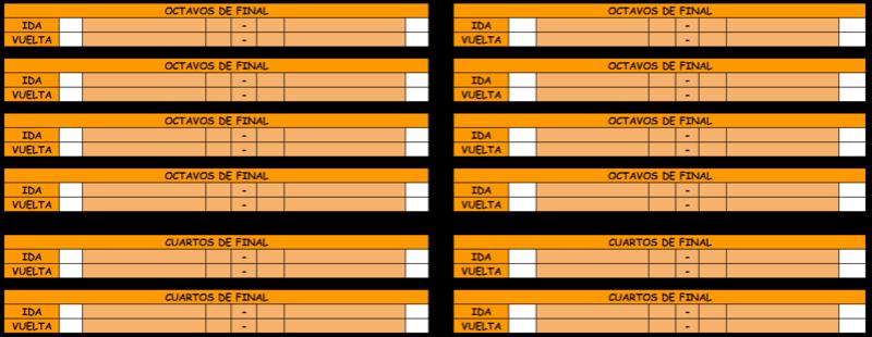 Inscripción Copa Europea 2017/2018 Octavo11