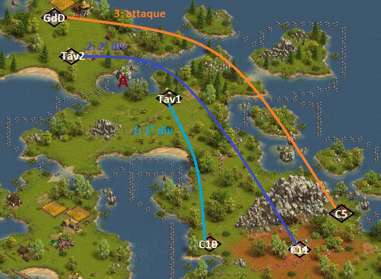 Attaque surprise ( Nusala + GdD + 4 Tavernes, E et A) As_c510