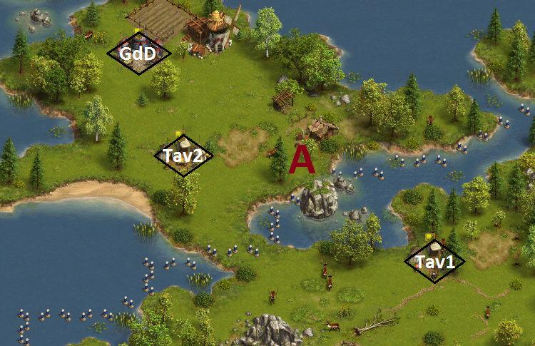 Attaque surprise ( Nusala + GdD + 4 Tavernes, E et A) As_pos10
