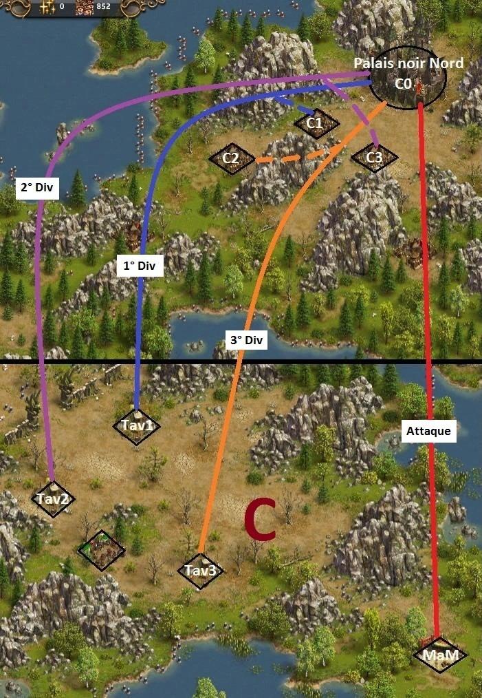 CN (version complète avec Nusala, MaM et canons) Cn_pn_12