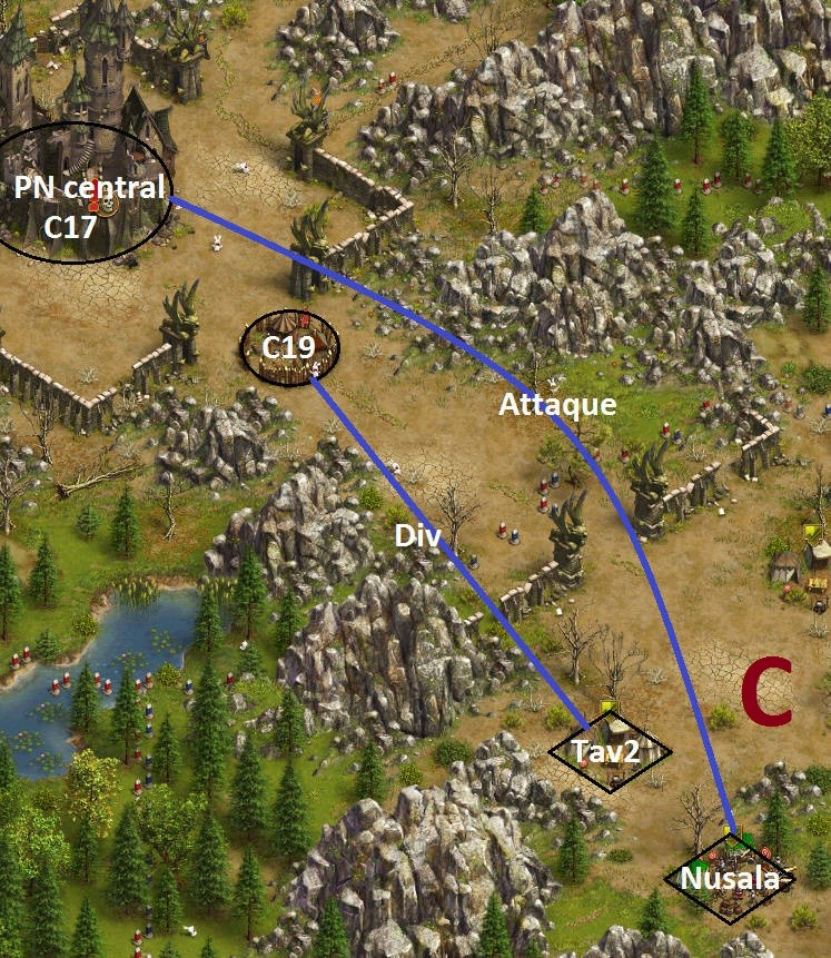 CN (version complète avec Nusala, MaM et canons) Cn_pnc10