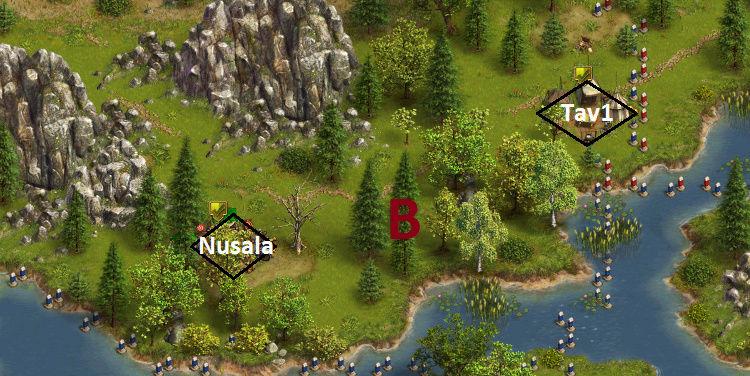 CN (version complète avec Nusala, MaM et canons) Cn_pos11