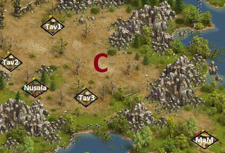 CN (version complète avec Nusala, MaM et canons) Cn_pos12