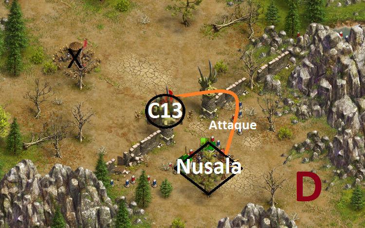 CN (version complète avec Nusala, MaM et canons) Cn_pos13