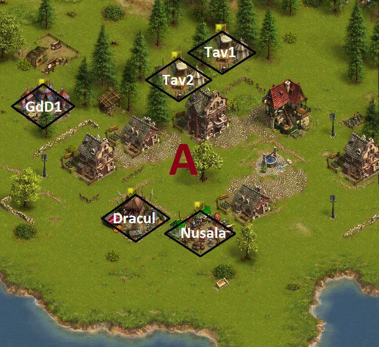 VPT (Nusala, Vargus, MaM, 2 GdD, Dracul et 6 Tavernes) Vpt_v111