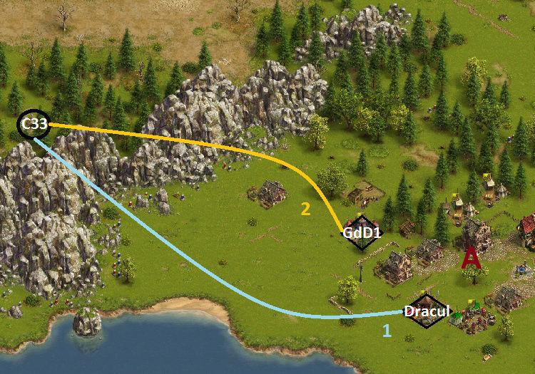 VPT (Nusala, Vargus, MaM, 2 GdD, Dracul et 6 Tavernes) Vpt_v113
