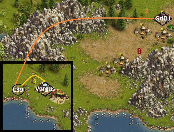 VPT (Nusala, Vargus, MaM, 2 GdD, Dracul et 6 Tavernes) Vpt_v117