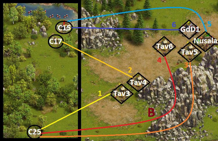 VPT (Nusala, Vargus, MaM, 2 GdD, Dracul et 6 Tavernes) Vpt_v119