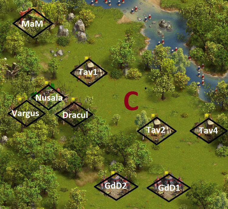 VPT (Nusala, Vargus, MaM, 2 GdD, Dracul et 6 Tavernes) Vpt_v120