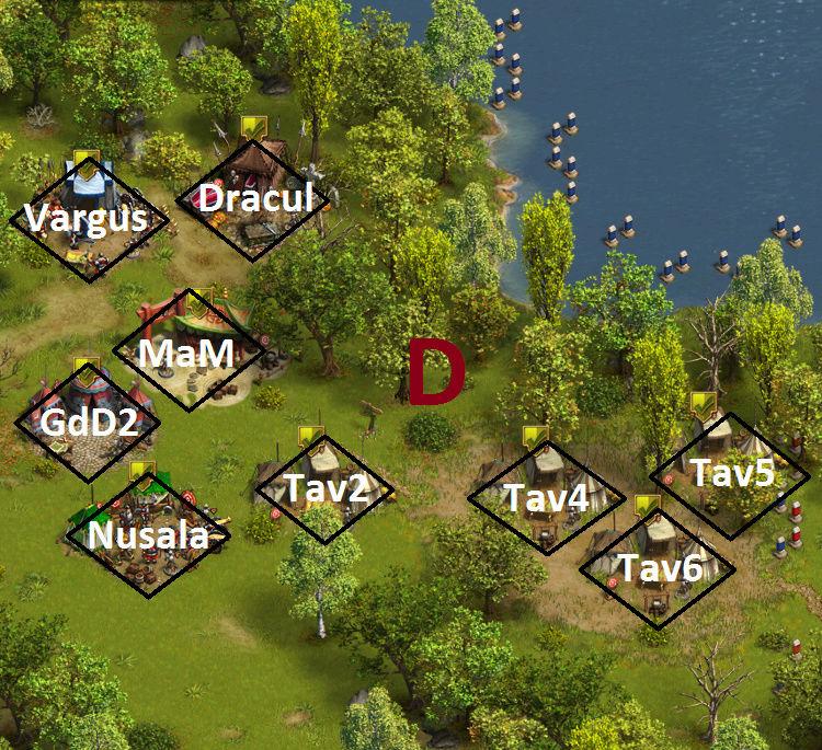 VPT (Nusala, Vargus, MaM, 2 GdD, Dracul et 6 Tavernes) Vpt_v125