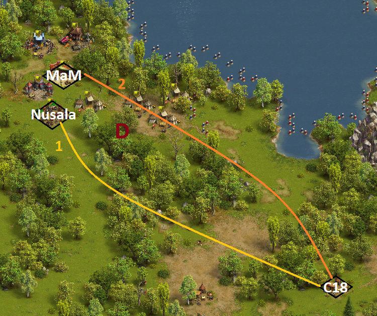VPT (Nusala, Vargus, MaM, 2 GdD, Dracul et 6 Tavernes) Vpt_v127